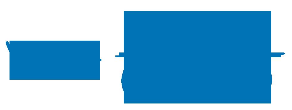Votage Divider Formula: Vout = Vs*R2/(R1+R2)
